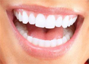 igiene orale pierluigi petrella dentista corso buenos aires