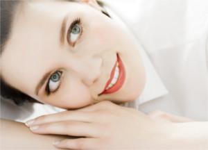 studio dentistico milano corso buenos aires
