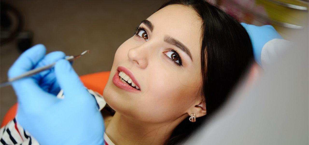 pierluigi petrelli dentista milano via redi san donato milanese