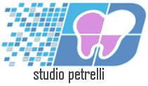 pierluigi petrelli studio dentistico milano via redi san donato milanese