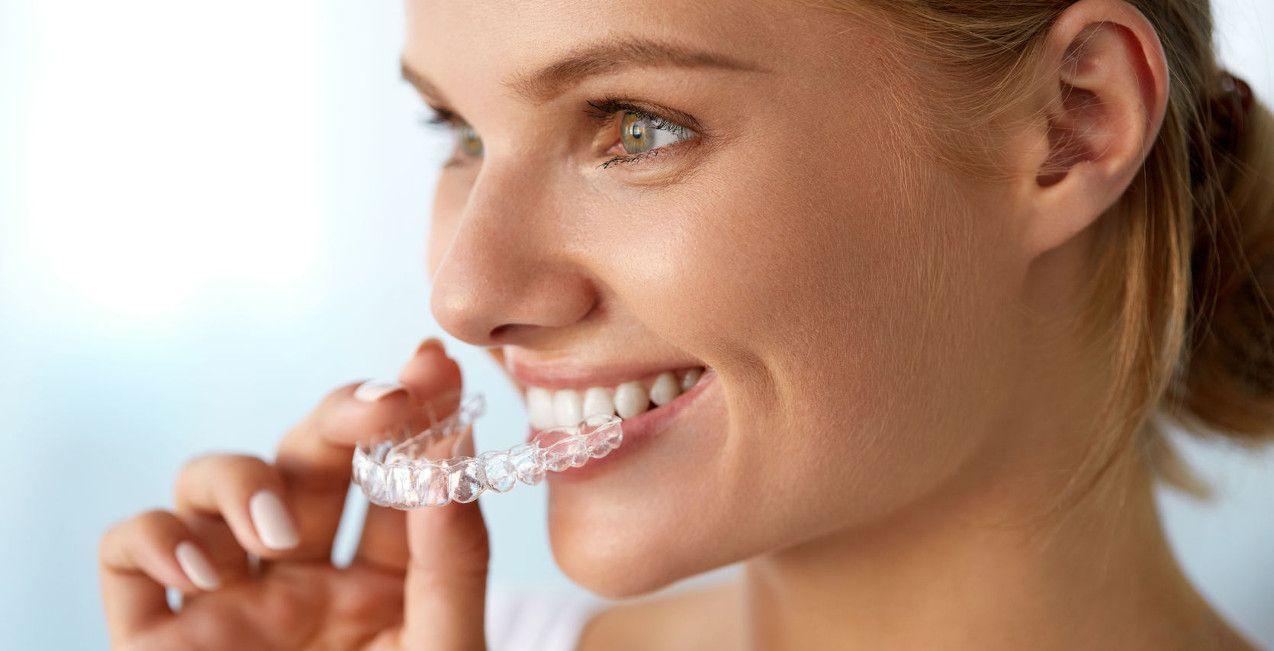 ortodonzia studio dentistico petrelli pierluigi san donato milanese via montenero