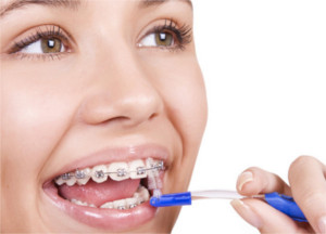 pierluigi petrelli dentista milano san donato milanese