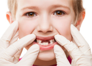 lo studio del dr pierluigi petrelli offre a amilano accurati servizi odontoiatrici