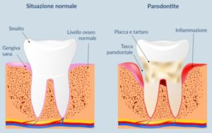 pierluigi petrelli milano via redi dentista corso buenos aires
